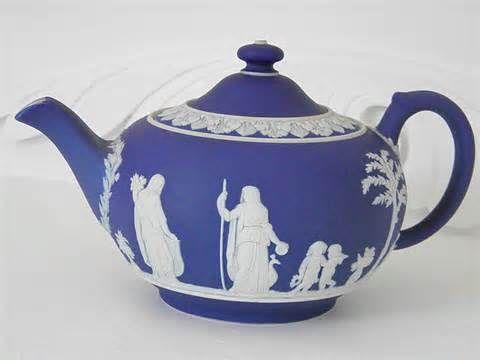 vintage teapots - Bing Images