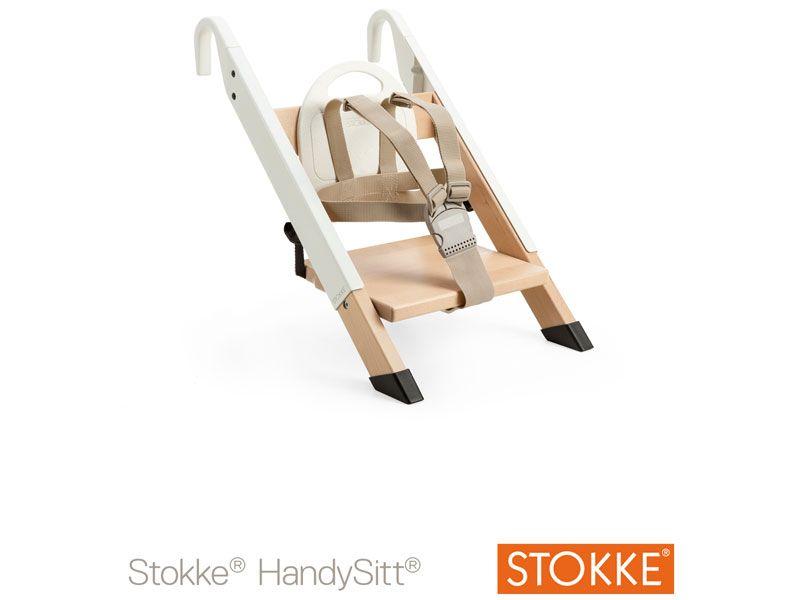 Sgabello Stokke ~ Stokke tripp trapp la sedia per bambini più venduta in europa