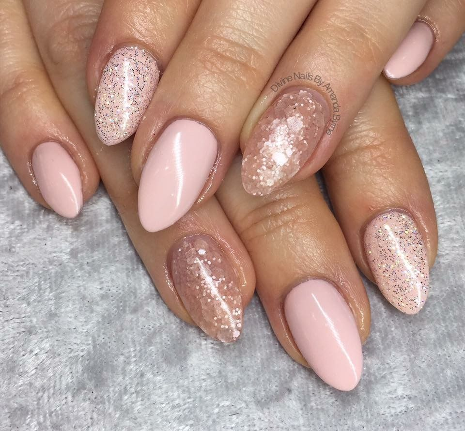 Pin by Amy Kalsi on Nails | Pinterest
