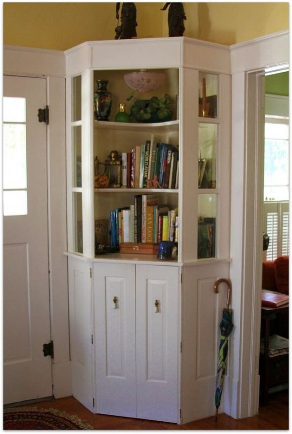 Small Corner Cabinets For Living Room In 2020 Living Room Cabinets Dining Room Design Cabinet Design