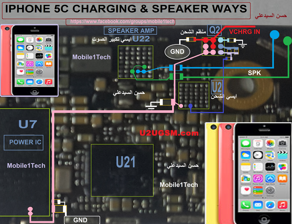 iphone charger stopped working iphone charger not working iphone 5c usb charging problem 15220
