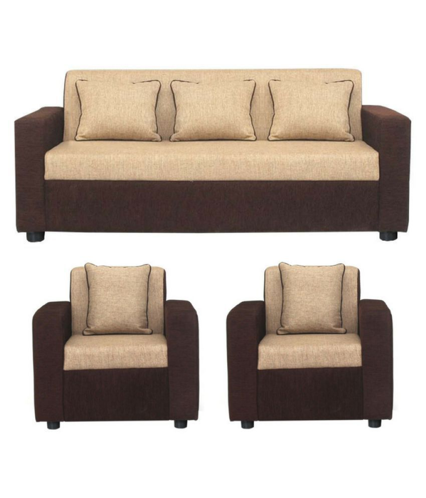 110 Reference Of Sofa Set Price In Nepal Butwal In 2020 Sofa Set Price Sofa Set Sofa Styling