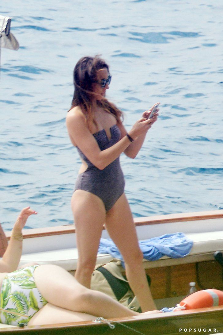 Bikini Troian Bellisario nude photos 2019
