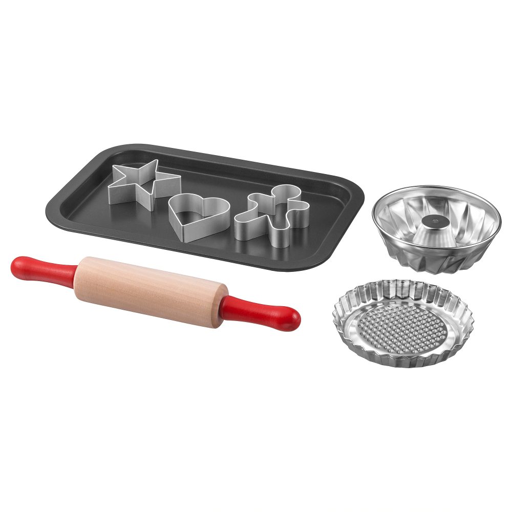 US Furniture and Home Furnishings Toy kitchen utensils