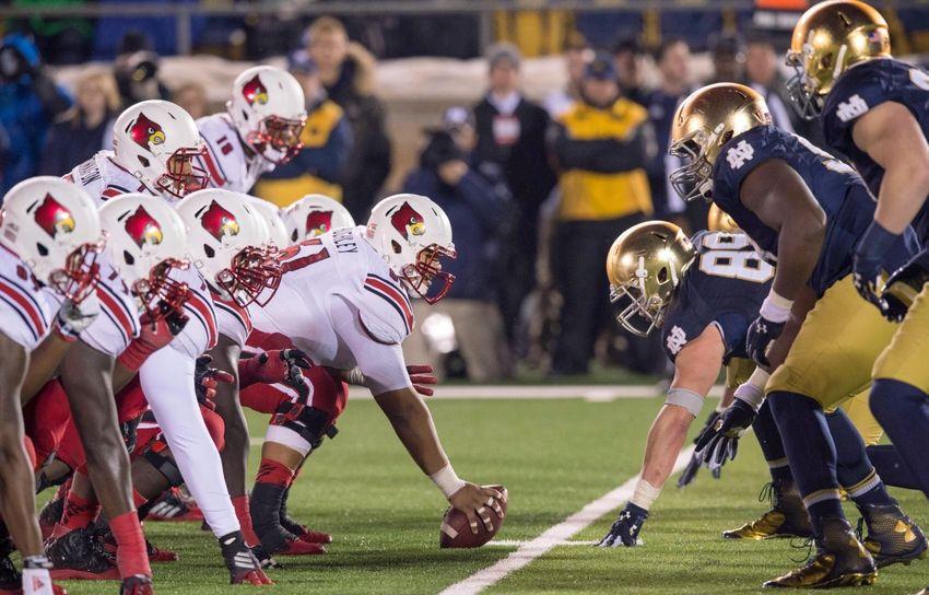 Pin on NCAA Football