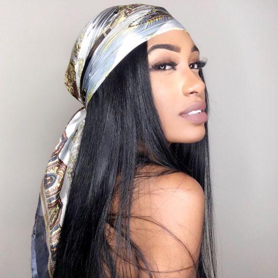 Peruvian straight virgin hair 3pcs with lace frontal,#uhair #uhairmall #uhaironline #uhairofficial