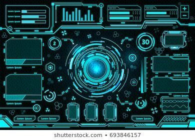 Technology Graphic Gadgets Technology graphic  technologie grafik  graphique de la technologie  gráfico de tecnología  technology aesthetic technology desig...