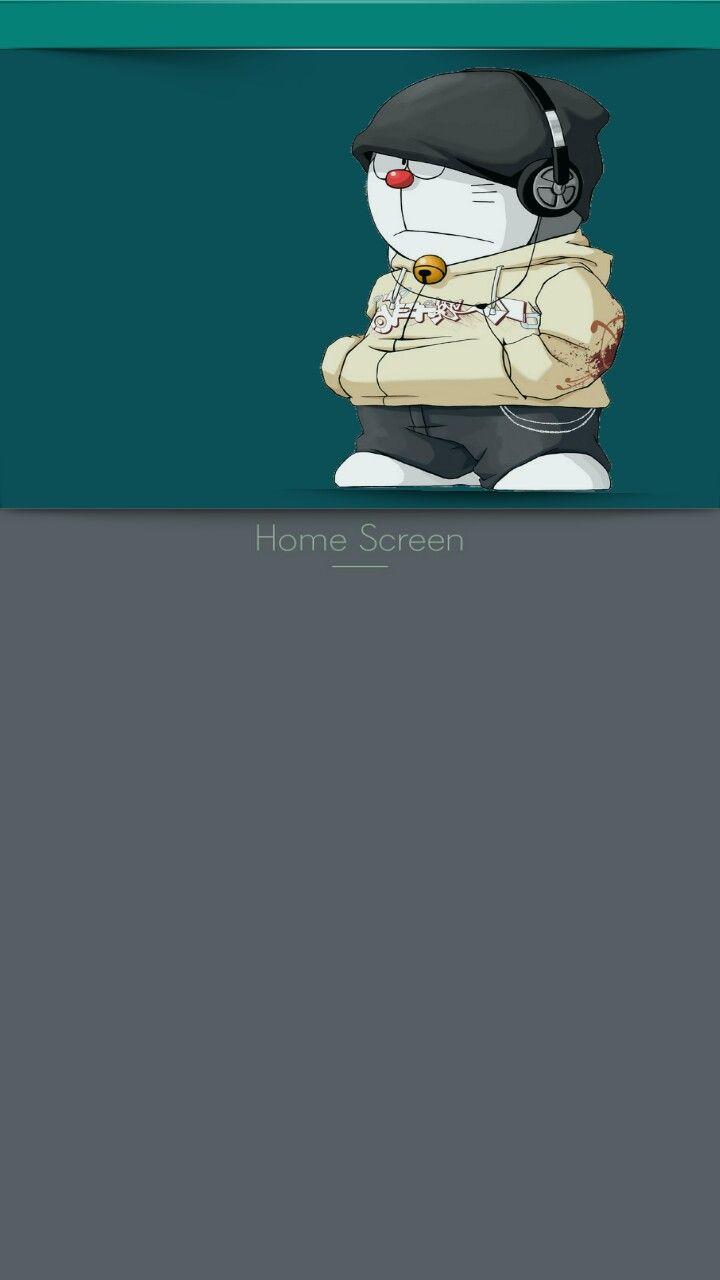 Kamar Nuansa Doraemon Terbaru 2014 Search Results Home Design