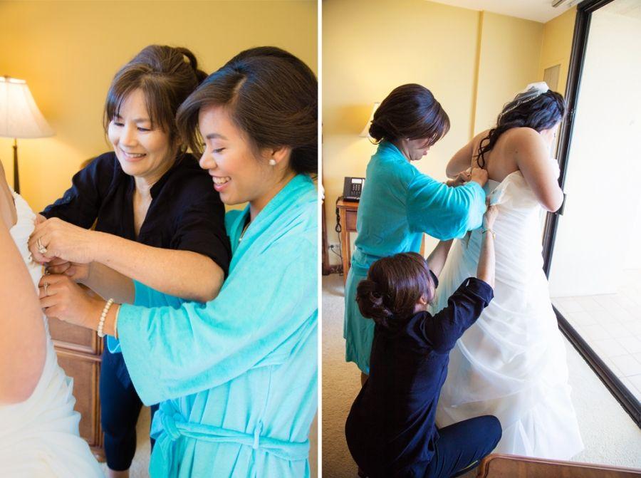 Jennifer + Gaison » Ann Waid Photography. Jennifer + Gaison » Ann Waid Photography Honolulu Weddings, Hawaii Wedding, Wedding photographer, Honolulu wedding photographer. Oahu Wedding Photographer. Best Day Ever.