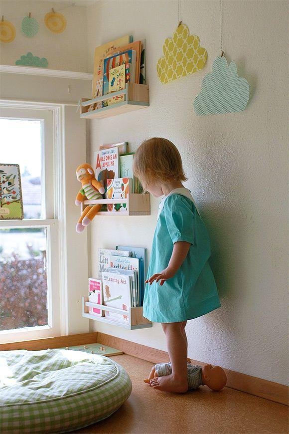 chambre bebe montessori recherche google id es pour la maison pinterest ranger ikea et. Black Bedroom Furniture Sets. Home Design Ideas