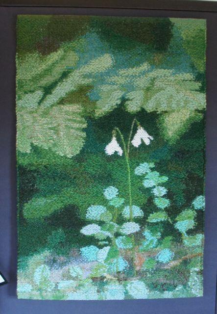 www.liskorsgren.se Den gamla stenbron, The old stonebridge, 220x200 cm, 2015 Äpplet, The Apple, 120x78cm, 2013 Bokskog, Forest with Beech Trees, 180x108cm, 2011 Linnéa Borealis, Twinflower, 74x120cm,...