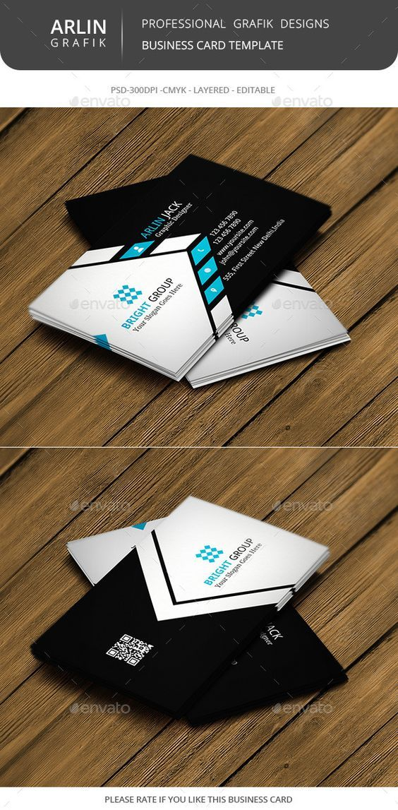 Creative business card card templates business cards and template reheart Choice Image