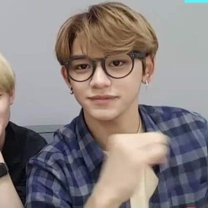 Can I Interest U In Some Secondhand Car Insurance Lucas Nct