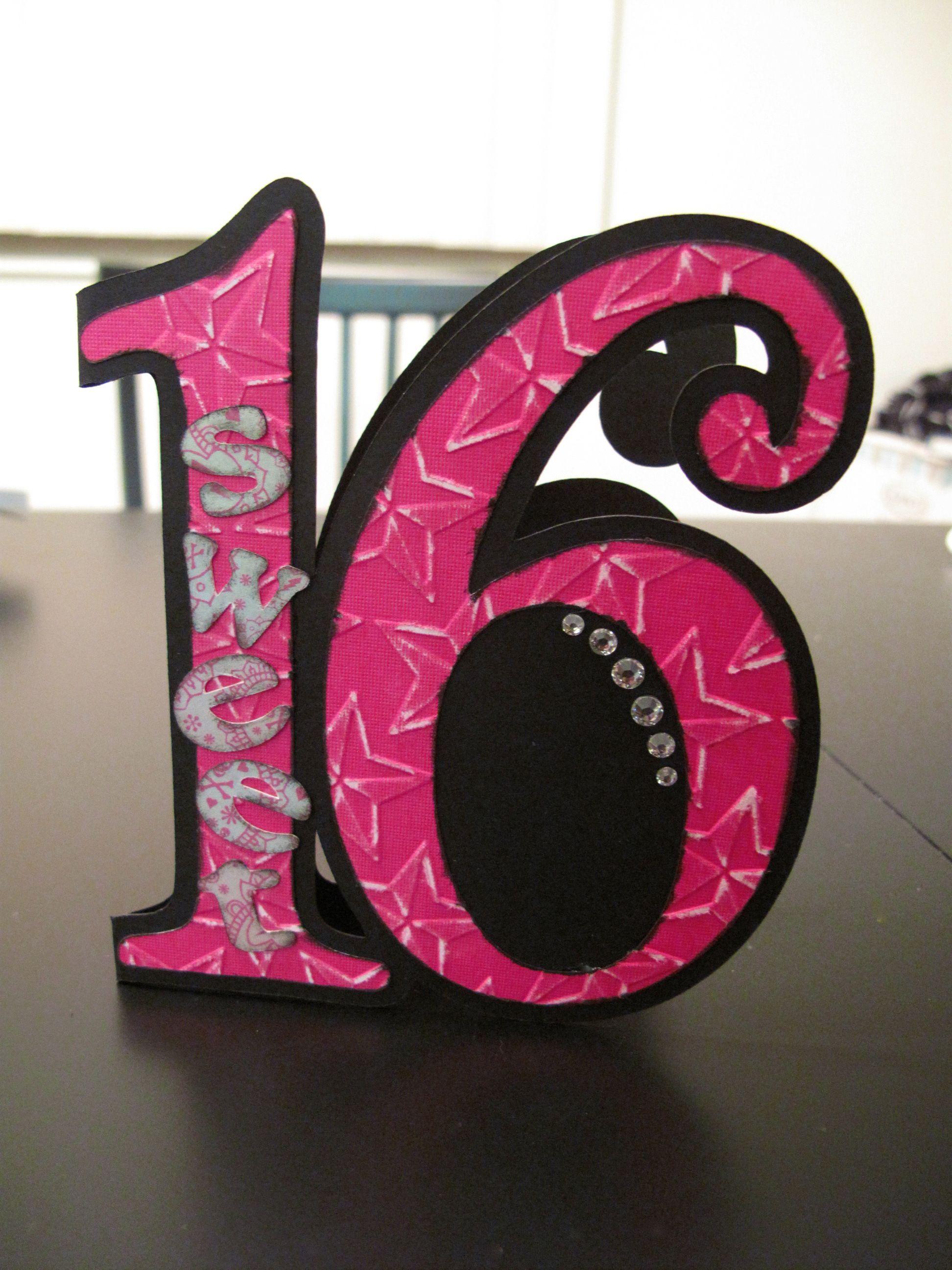 80th birthday party cards memory box 80th birthday