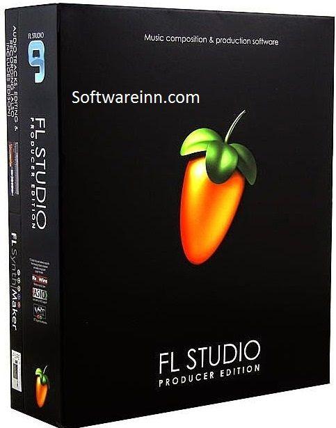 download fl studio 12 free on your pc