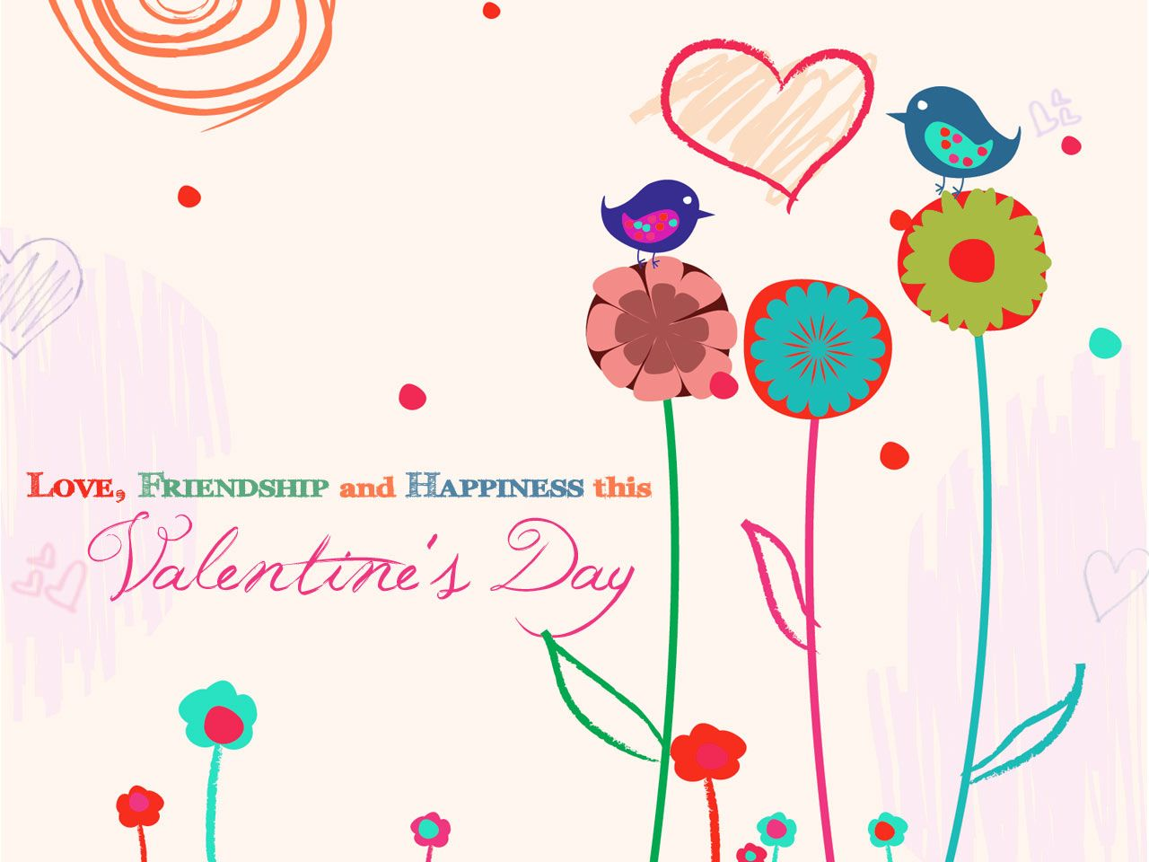 cute valentines day desktop - photo #6