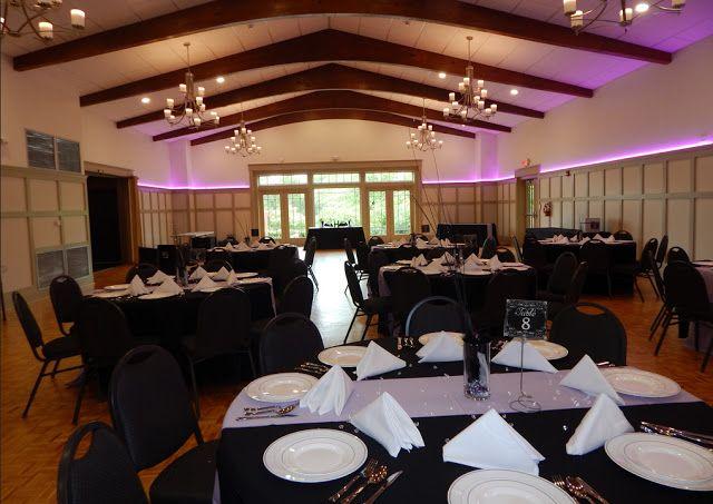 Wedding Venues In Greensboro Nc Bur Mil Park NC