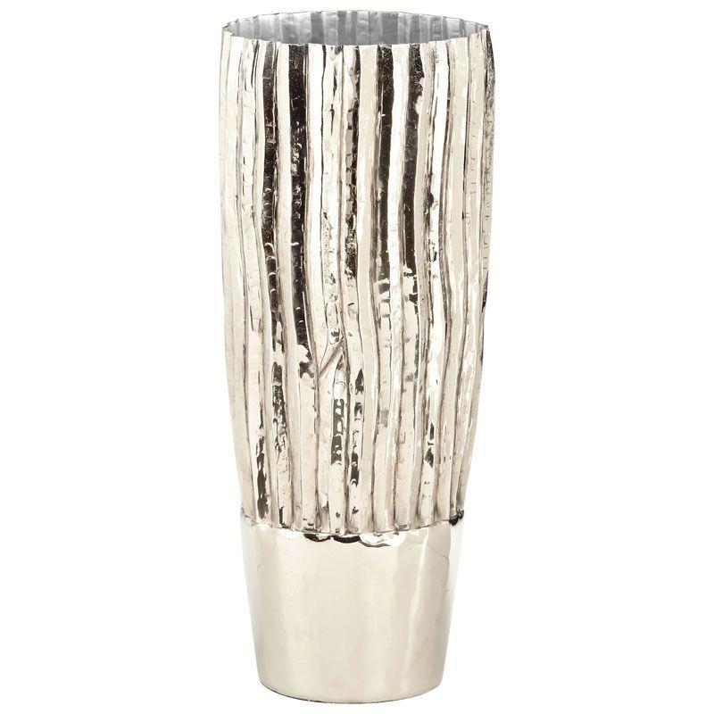 Tall Aluminum Vases - Home Ideas on