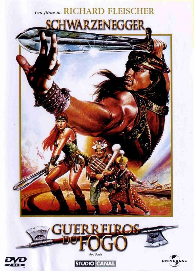 Pin De Pablo Quezada Em Meus Filmes Filmes Arnold Schwarzenegger
