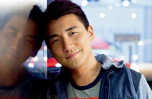 Tony Hung Wants to Give Natalie Tong Romantic Surprises
