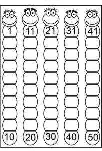 skip-counting-free-printable-worksheets-2 « funnycrafts