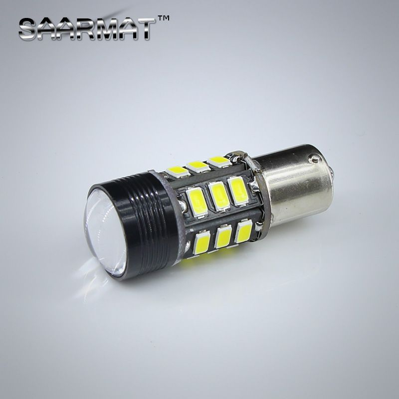 Decorative Lamp Liberal Hot Sale 2019 Car Door Warning Lights Automobile Decorative Lamp Safety Strobe Door Led Light Signal Lamps For Light Accessories