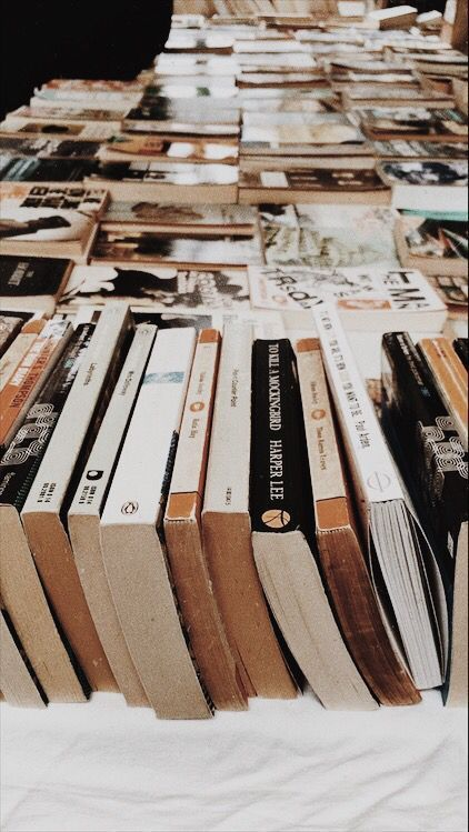 Image about tumblr in Books � � by ♡ N ι c σ ℓ є ♡