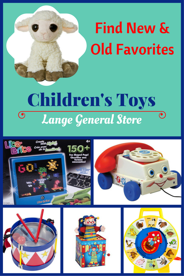 Pin By Helen Robertson On Deals Toys Classic Toys Old Toys