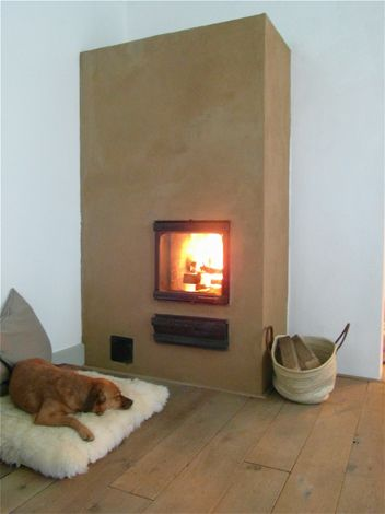 Finoven Fireplace Pinterest Smart house, Stove and Fire places - küchenherde holzfeuerung österreich