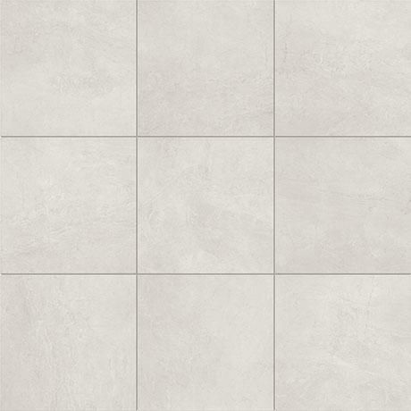 Marazzi Arenelle Off White 10x14 Coordinating 12x12 Floor Tile Available Bathroom Floor Tiles Bathroom Flooring Tile Floor