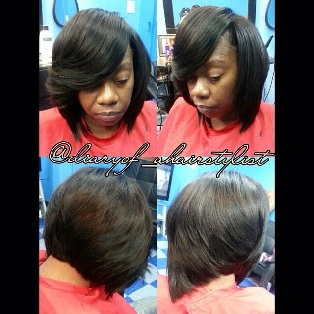 Pin On Hair By Meeka