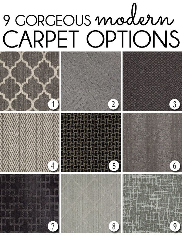 Commercial Rugs Runners Rugs Ideas