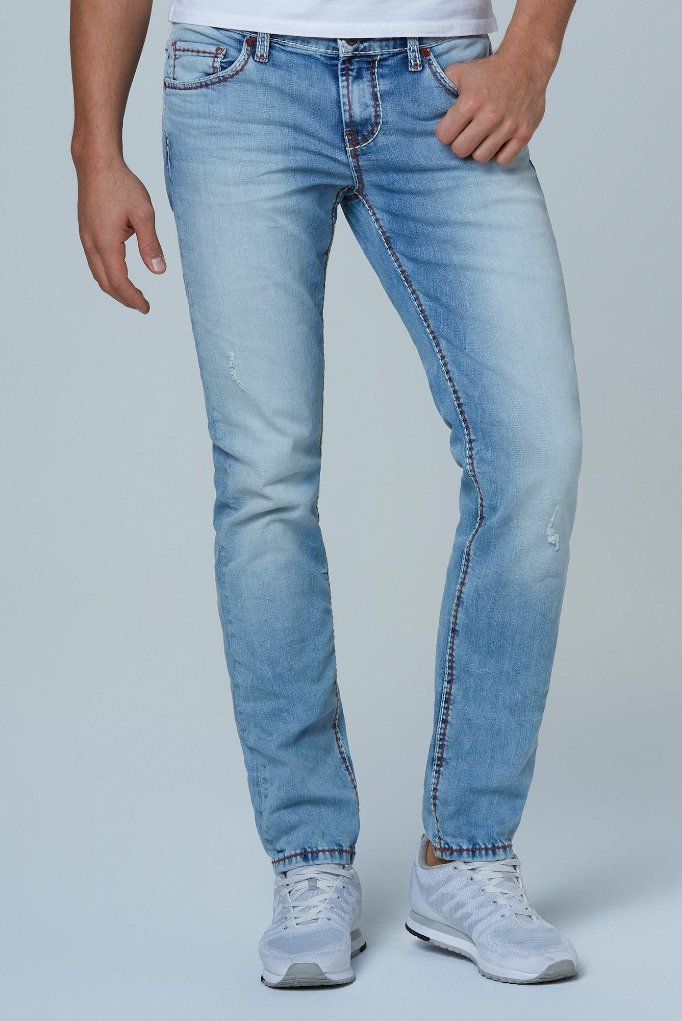 Camp David Jeans Br Ad Herren Blue Denim Grosse 34 In 2020 Jeans Aktuelle Trends Und Herrin