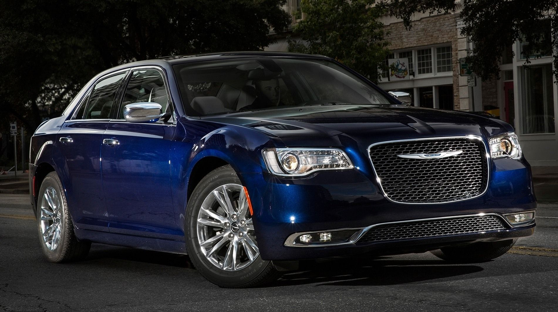 Best 2020 Chrysler 300 Srt8 Review Chrysler 300 Chrysler 300