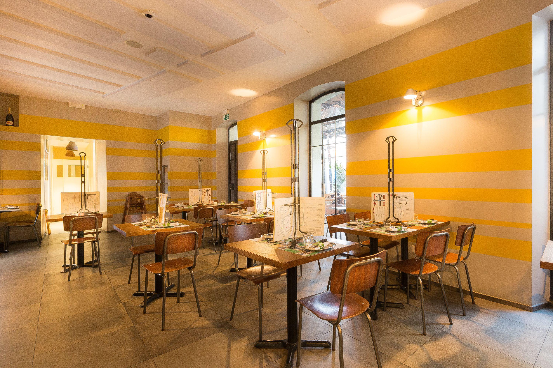 Sedie Osteria ~ Uhs per il ristorante macello sedie zilo scheduled via