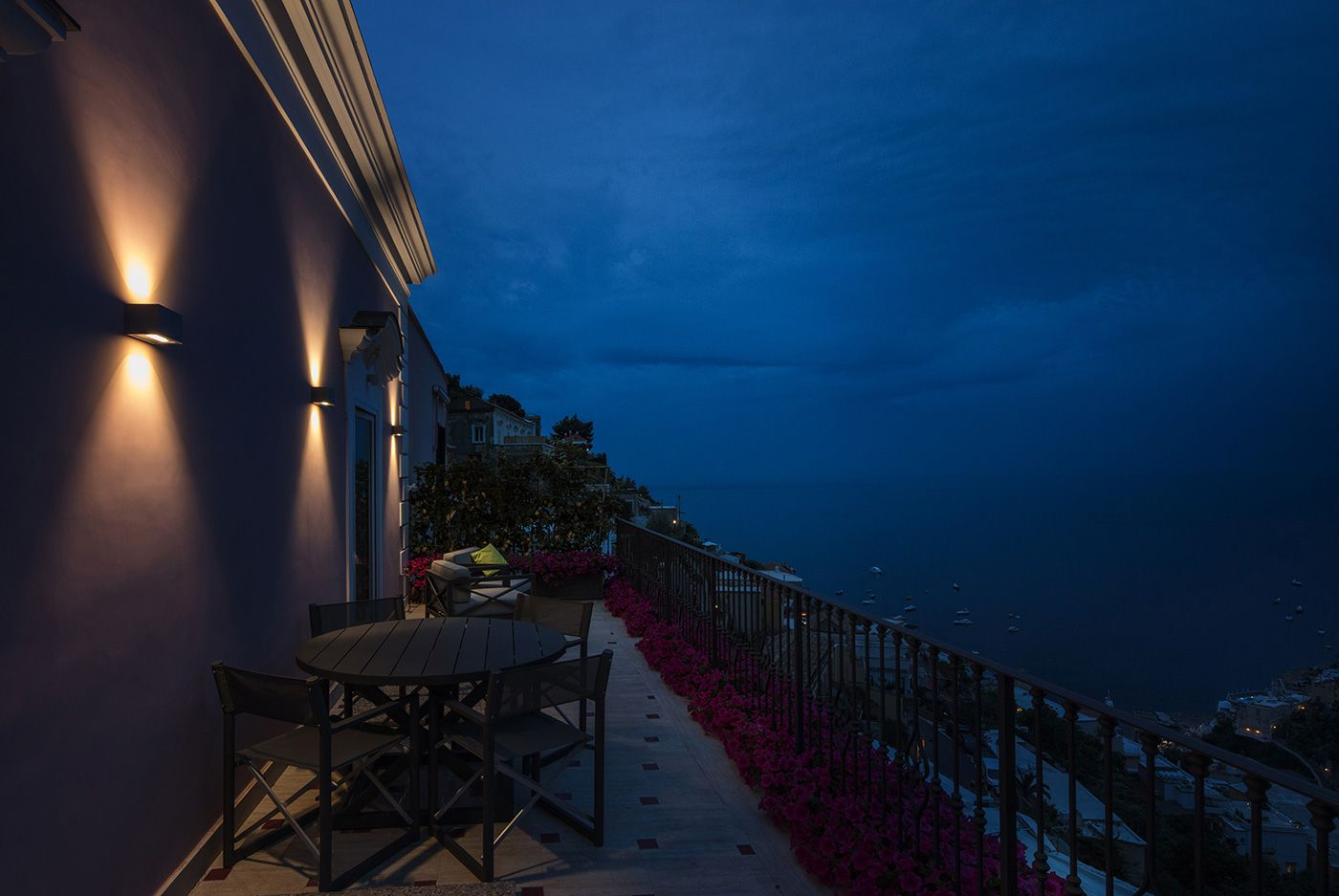 Private Residence Positano Salerno Italy Featured Products By