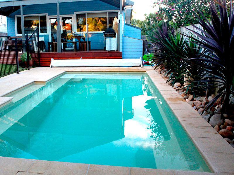 Narellan pools pools pinterest swimming pool designs for Pool design game