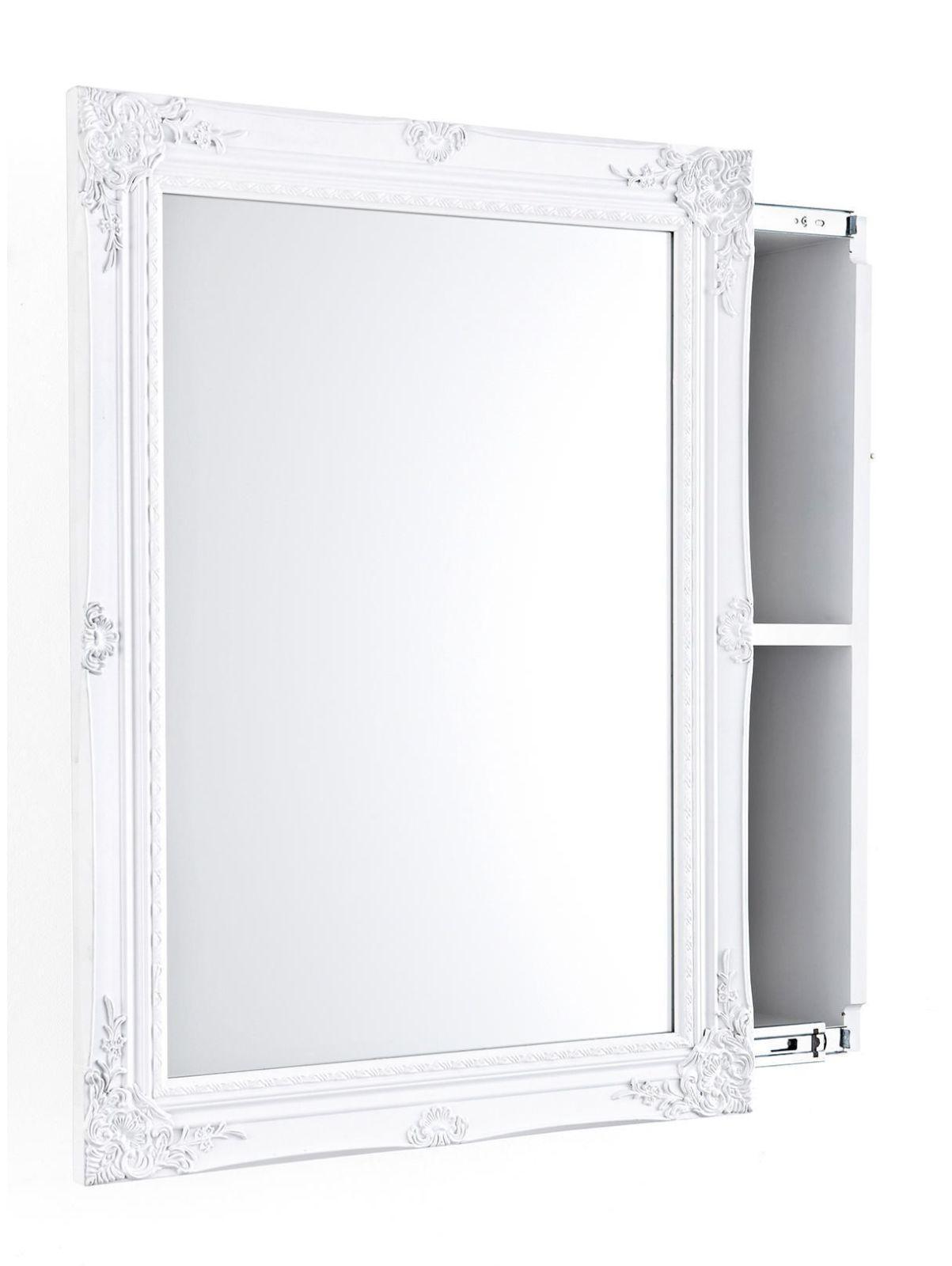 Pin von ladendirekt auf Badmöbel | Pinterest | Spiegelschrank bad ...