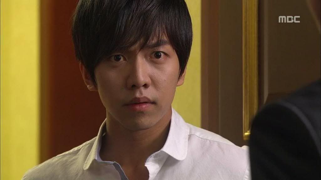 Gu Family Book: Episode 16 » Dramabeans » Deconstructing