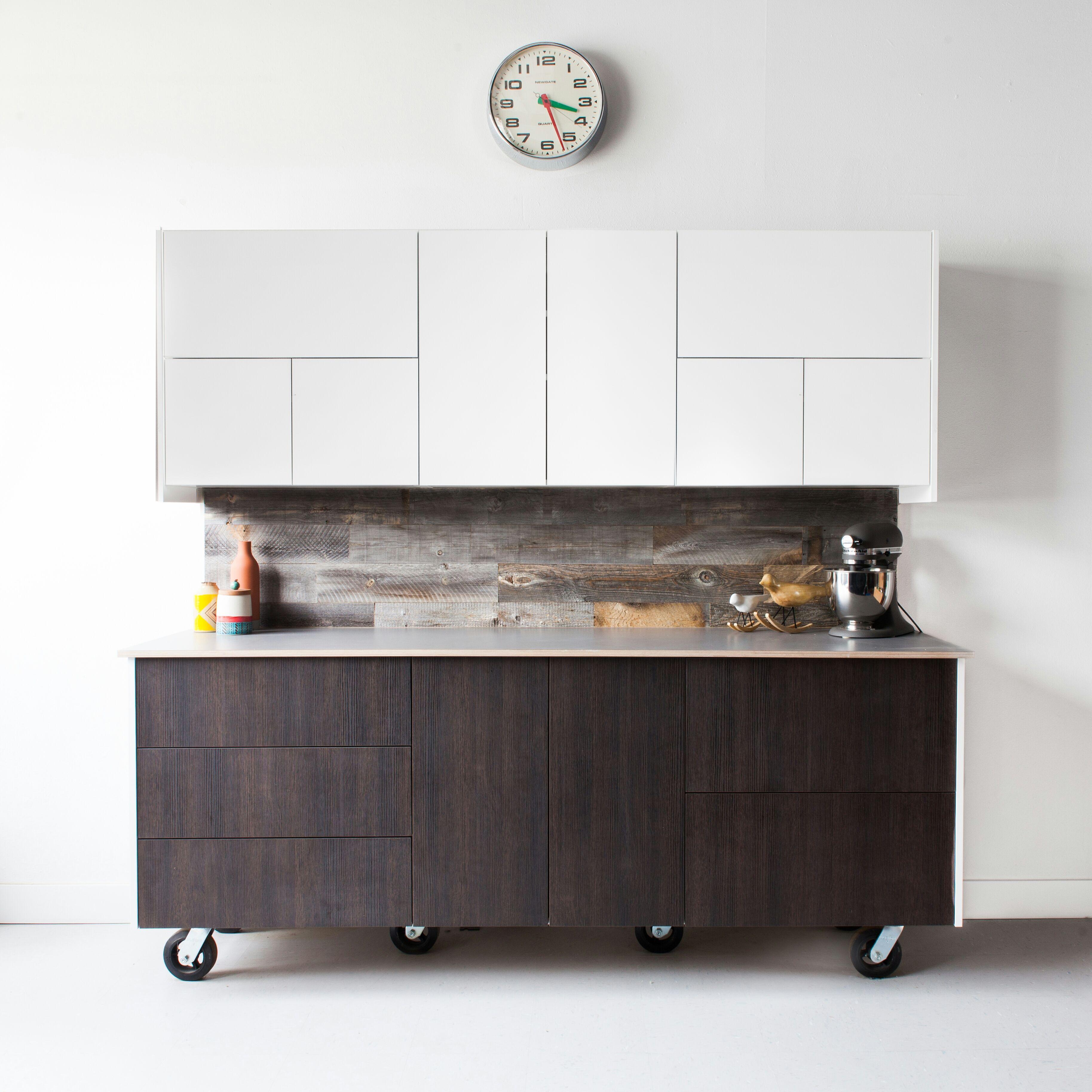 Semihandmade Charcoal Ikea Kitchen Ikea Cabinets Ikea Kitchen Cabinets Kitchen Cabinets