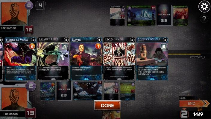 offline card games for pc