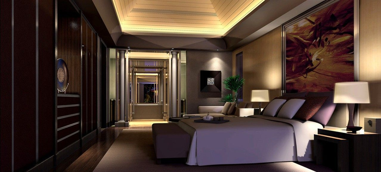 Bedroom Ceiling Design 2013 (1278×578) Part 40
