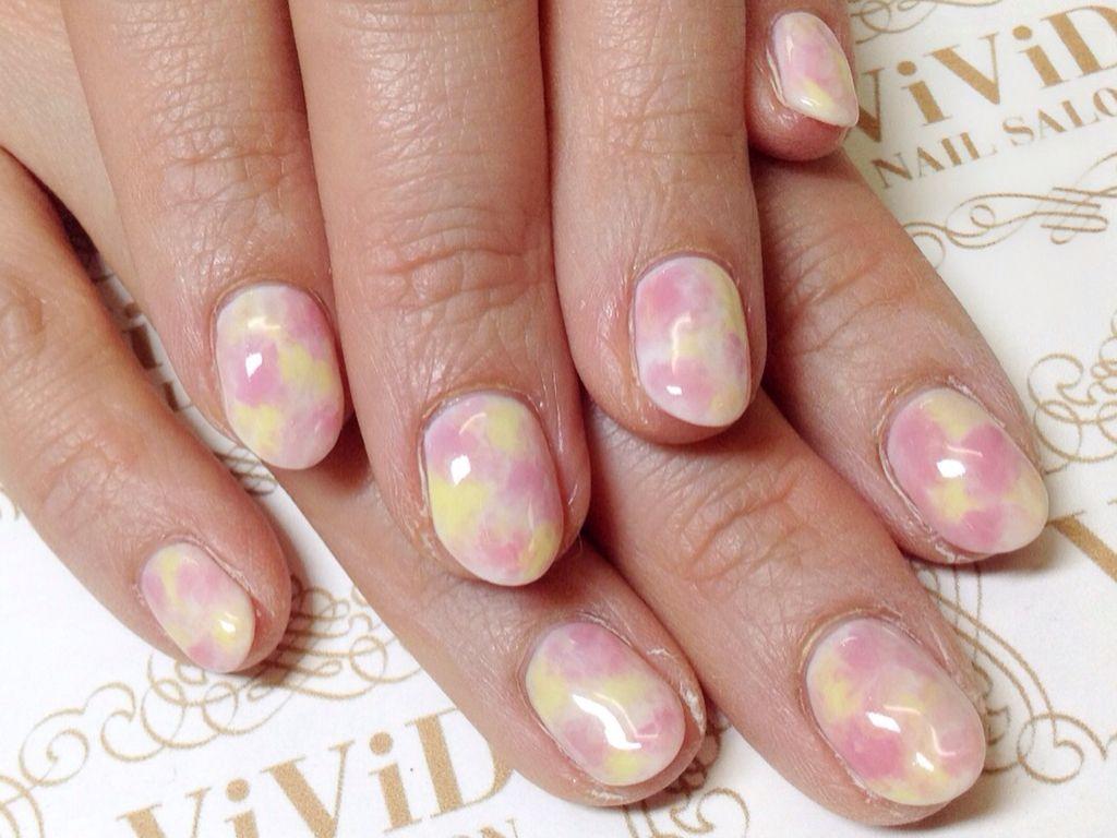 #vividnailsalonsydney#calgel#sydney#nail#nails#nailart#geldesign#art#nalisalon#gelnail#japanesenailart#ネイル#ジェルネイル#カルジェル#美甲#指甲#