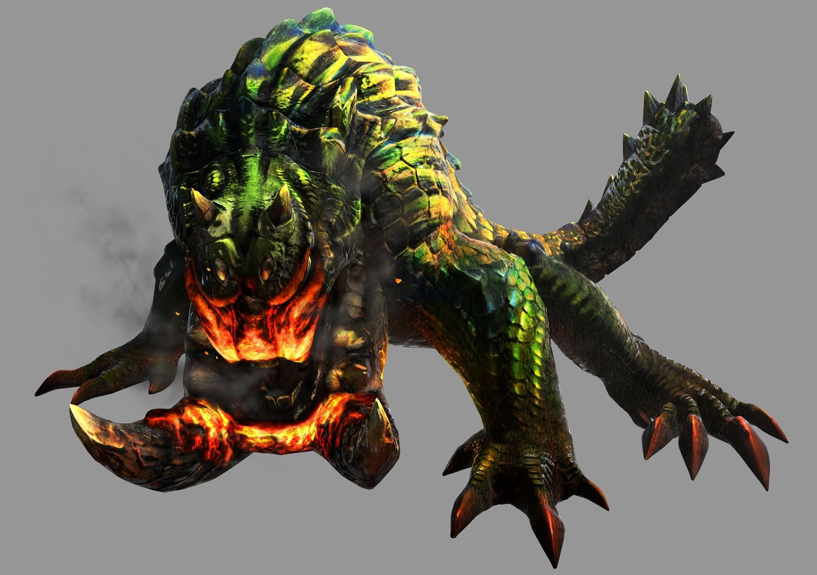 Monster hunter 4 ultimate monsters google search monster hunter 4 ultimate monsters google search voltagebd Choice Image