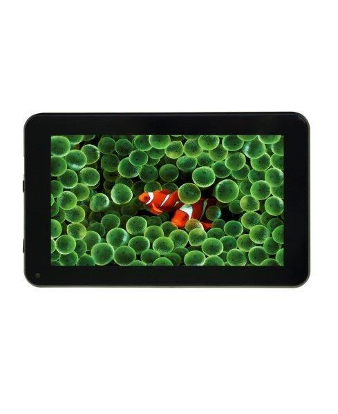 Iview Suprapad 788 TPC II Tablet Download Driver