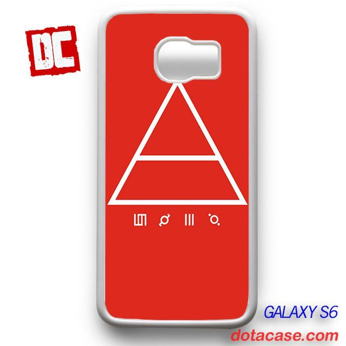 30 seconds to mars triad for samsung galaxy S 4/5/6/7