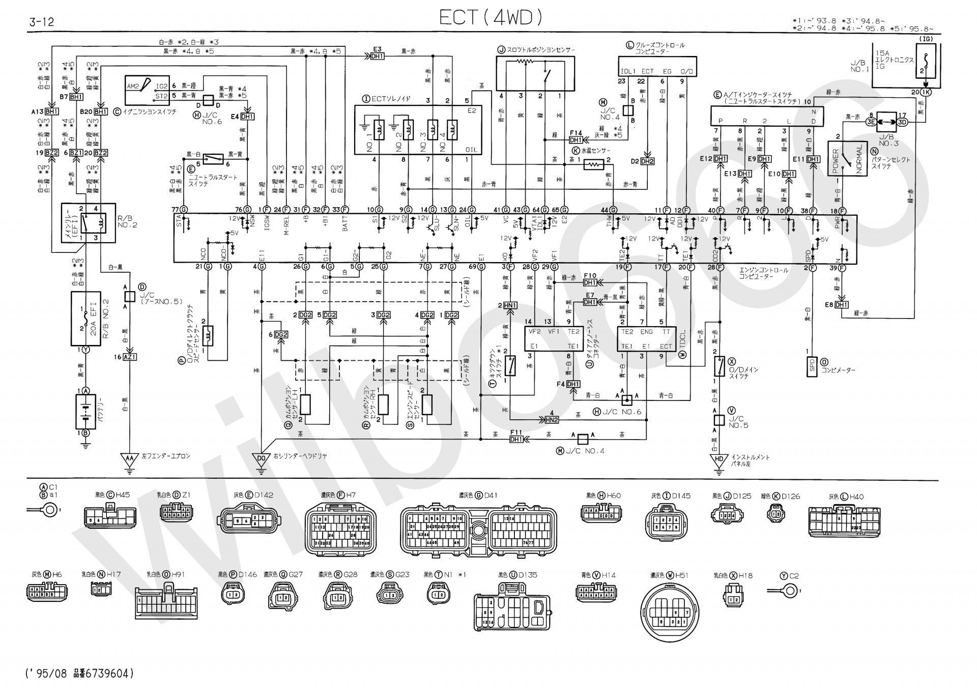 Unique Wiring Diagram Car Radio Pioneer