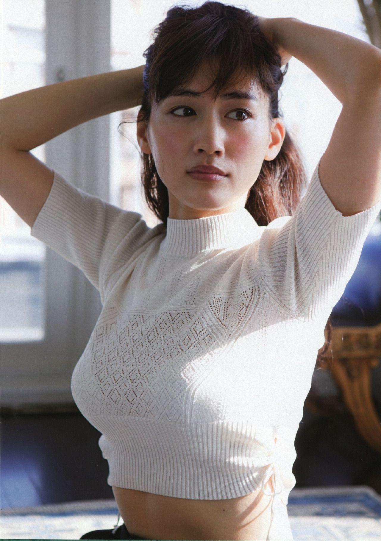 Pin by Bagus Gede Ananta Kusuma Sutarga on B.E.A.U.T.I.F.I.E.D | Pinterest | Asian ...