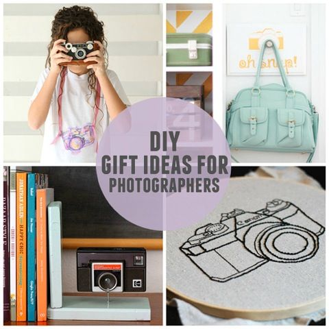 Looking For A Gift Photographer Friend Or Maybe You Just Love Anything Photography