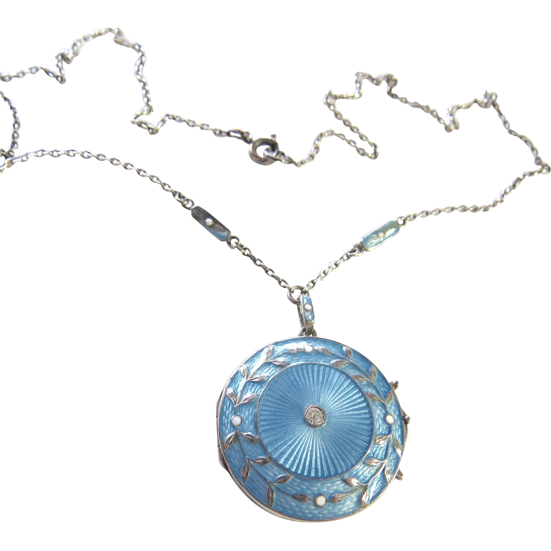 silver musings and just add lockets review here sterling water crafting some pictures are the of locket